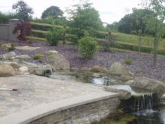 landscaping_kinbark_products11.jpg