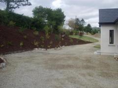 landscaping_kinbark_products121.jpg