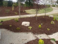 landscaping_kinbark_products131.jpg