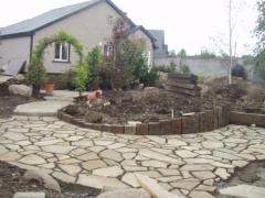 landscaping_kinbark_products31.jpg