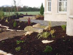 landscaping_kinbark_products81.jpg