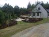 landscaping_019_0011.jpg