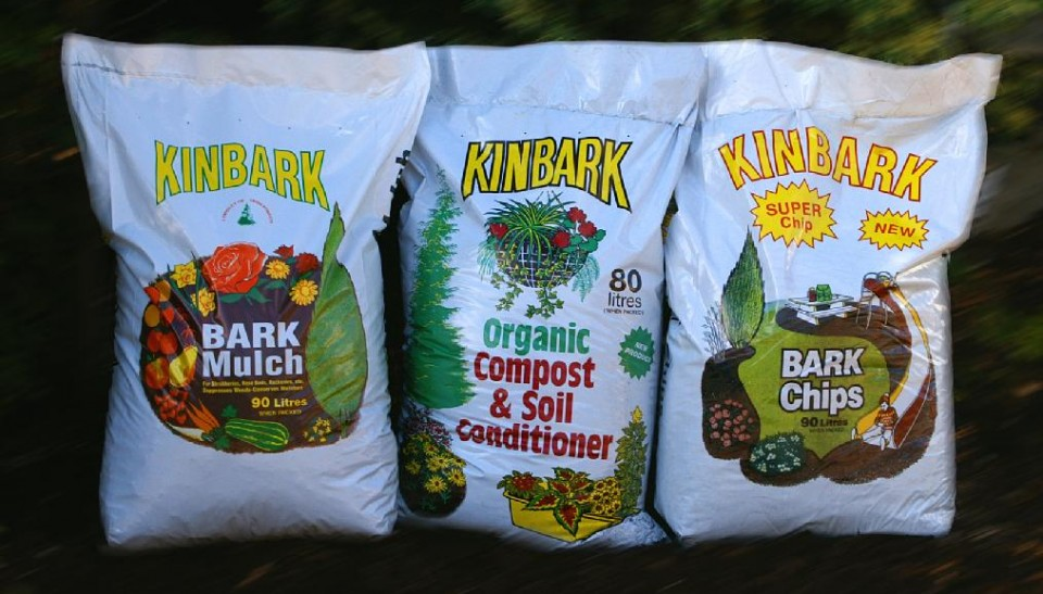 bark-mulch2-960x547