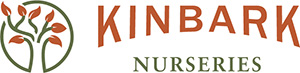 Kinbark Products Ltd